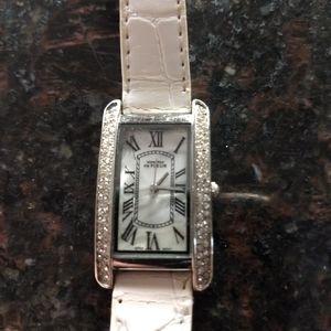 Accessories - Watch